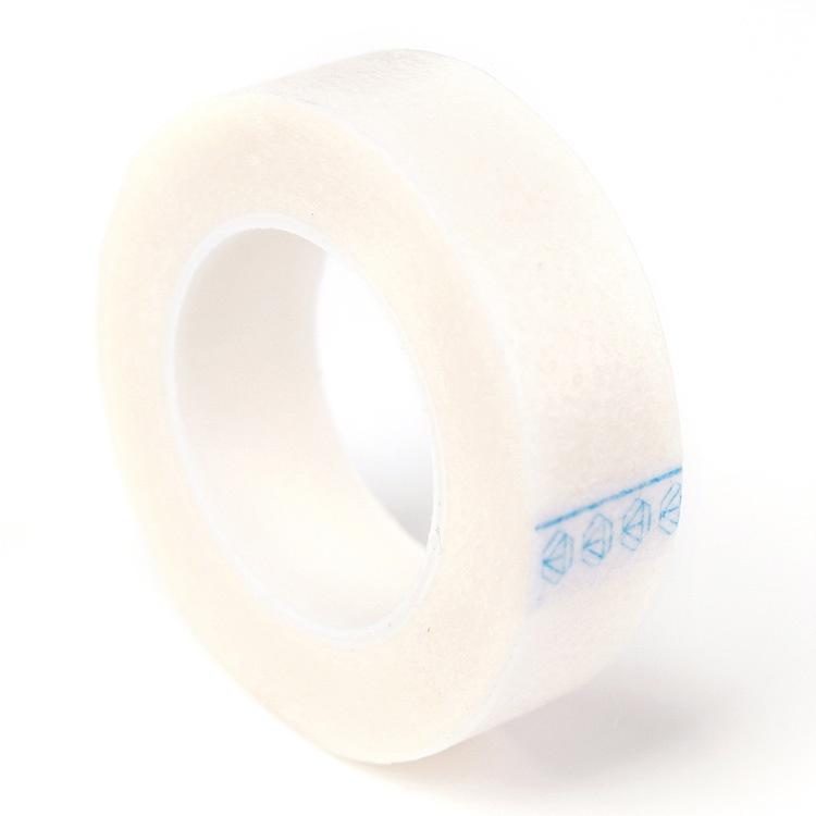 低刺激サージカルテープ 1個