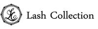 lash collection